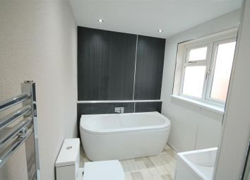 Thumbnail 3 bed property to rent in Lindsay Street, Bishop Auckland