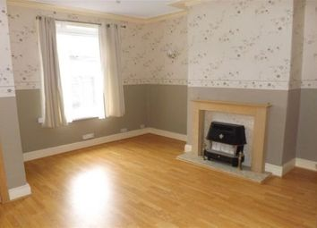 Thumbnail 2 bed property to rent in Wainhouse Road, Halifax