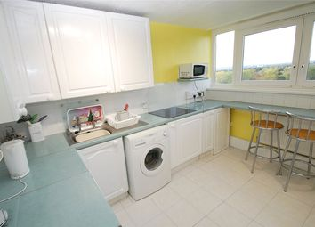Thumbnail 2 bed flat for sale in Parkview House, Sunrise Avenue, Hornchurch