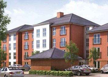 "Thumbnail 2 bed flat for sale in ""Somerford House"" at Hill View Road, Malvern"