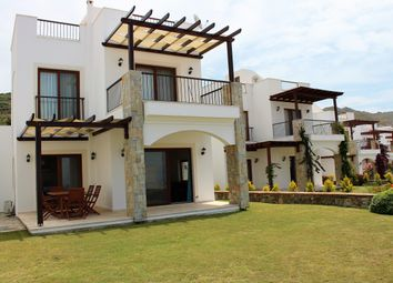 Thumbnail 3 bedroom villa for sale in Yalikavak, Bodrum, Aydın, Aegean, Turkey