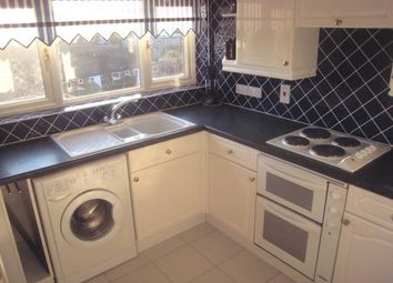 Thumbnail 2 bedroom flat to rent in Abbey Court, Bracondale, Norwich