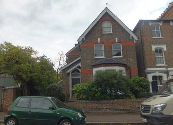 1 bed maisonette to rent in Albert Road, Finsbury Park N4