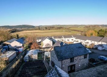 Thumbnail Hotel/guest house for sale in Belmont Road, Hay On Wye, Herefordshire