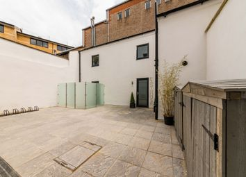 Thumbnail 1 bed flat for sale in Epsom House, East Street, Epsom