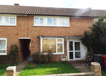 Thumbnail 3 bed property to rent in Parry Green South, Langley, Slough