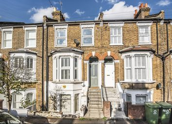 2 bed maisonette to rent in Rodwell Road, London SE22