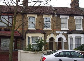 Thumbnail 2 bed property for sale in Tunmarsh Lane, Plaistow, London