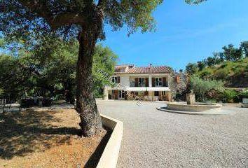 Thumbnail 3 bed villa for sale in Plan De La Tour, Plan De La Tour, France