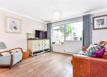 Thumbnail 3 bedroom terraced house for sale in Millholme Walk, Camberley, Surrey