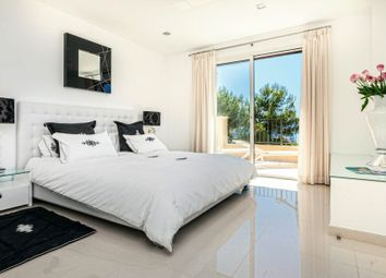 Thumbnail 3 bed apartment for sale in Andraitx, Spain
