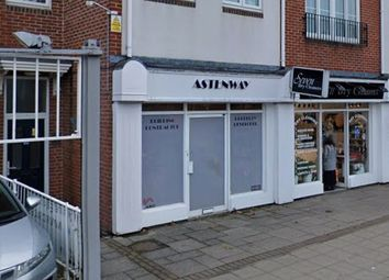 Thumbnail Commercial property for sale in Northfield Ave, Ealing