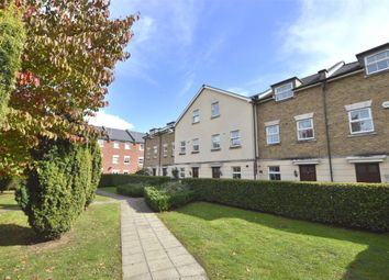 Thumbnail 4 bed terraced house for sale in Brookbank Close, Cheltenham, Gloucestershire
