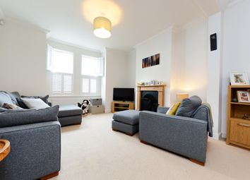 3 bed end terrace house for sale in Blashford Street, Hither Green SE13