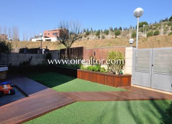 Thumbnail 4 bed property for sale in Tiana, Tiana, Spain