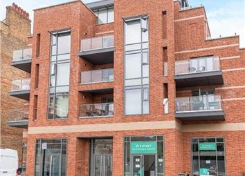 Thumbnail Office to let in Unit B, Avonmore Place, London, Greater London