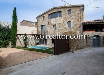 Thumbnail 3 bed cottage for sale in Albons, Albons, Spain
