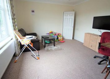 Thumbnail 2 bedroom flat to rent in Harbury Road, Henleaze, Bristol