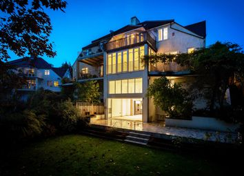 Thumbnail 6 bed semi-detached house to rent in Claremont Gardens, Tunbridge Wells