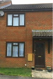 Thumbnail 2 bed property to rent in Sandfield, Nr Devizes, Wiltshire