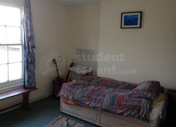 Thumbnail 2 bed shared accommodation to rent in Beacon Terrace, Falmouth, Cornwall