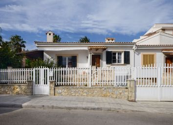 Thumbnail 3 bed villa for sale in 07450, Santa Margalida, Spain