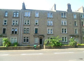 Thumbnail 1 bed property to rent in Lochee Road, Dundee