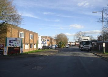 Thumbnail Warehouse to let in Unit E14A, Telford Road, Bicester, Oxfordshire