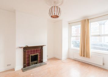 Thumbnail 5 bedroom end terrace house for sale in Beckford Road, Croydon, Surrey