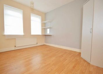Thumbnail 1 bed flat to rent in Grenville Place, London