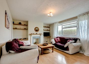 Thumbnail 1 bed flat to rent in Whitehawk Road, Brighton