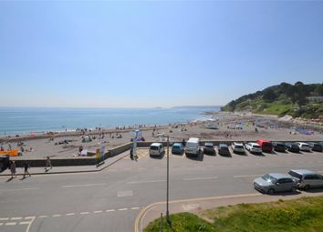 Thumbnail 2 bed flat for sale in Seaton Court, Seaton, Torpoint, Cornwall