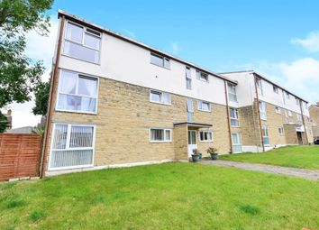 Thumbnail 2 bed flat for sale in Hawthorn Grove, Trowbridge