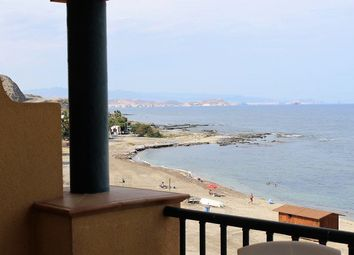 Thumbnail Serviced flat for sale in Playa 'el Calón', 04618 Cuevas Del Almanzora, Almería, Spain