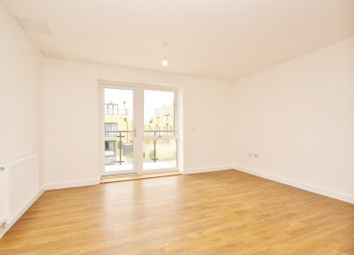 Thumbnail 2 bed flat to rent in Wayfaring Court, Safflower Lane, Romford