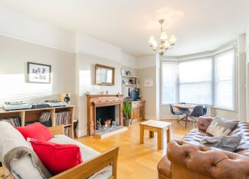 Thumbnail 1 bed flat for sale in Chichele Road, Willesden Green