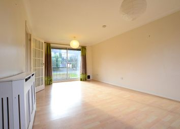 Thumbnail 2 bedroom flat to rent in Tollwood Park, Crowborough, East Sussex