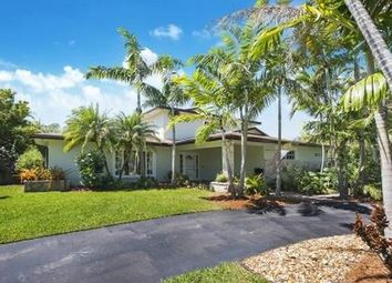 Thumbnail 5 bed property for sale in 14500 Sw 79 Ct, Palmetto Bay, Florida, 14500, United States Of America