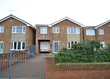 Walnut Road, Thorne, Doncaster DN8