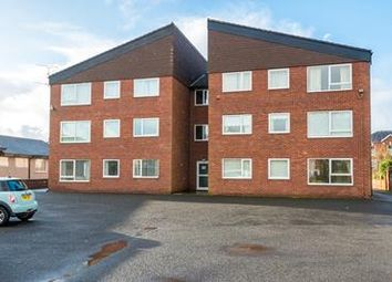 Thumbnail Commercial property for sale in Birley Court, Flat 2, Duke Street, Southport