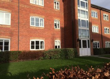 Thumbnail 2 bed flat to rent in Gadfield Grove, Atherton, Manchester