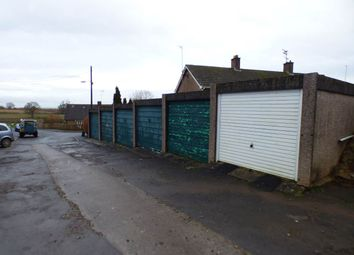 Thumbnail Parking/garage to rent in Middlemead, Stratton-On-The-Fosse, Nr Radstock