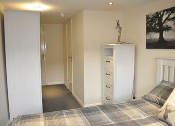 Thumbnail Room to rent in Jessop Road, Stevenage