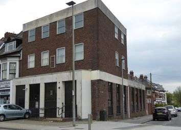 Thumbnail Retail premises to let in College Place, Southampton