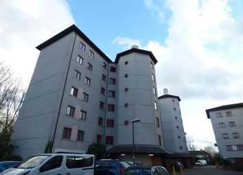 Thumbnail 1 bed flat for sale in Castile Court, Eleanor Way, Waltham Cross, Hertfordshire