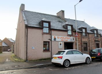 Thumbnail Retail premises for sale in Investment Opportunity, 27 Wells Street, Inverness