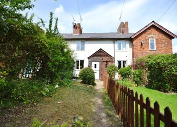 Thumbnail 2 bed cottage to rent in Pond Cross Cottages, Frambury Lane, Newport