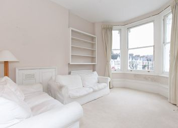 Thumbnail 1 bed flat to rent in Sisters Avenue, Battersea