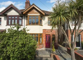 3 bed semi-detached house for sale in Bitterne Park, Southampton, Hampshire SO18