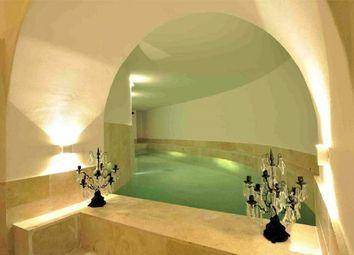 Thumbnail 4 bed villa for sale in Vacciago, Ameno, Piedmont, Italy